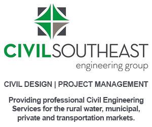 Civil Southeast Engineering Group