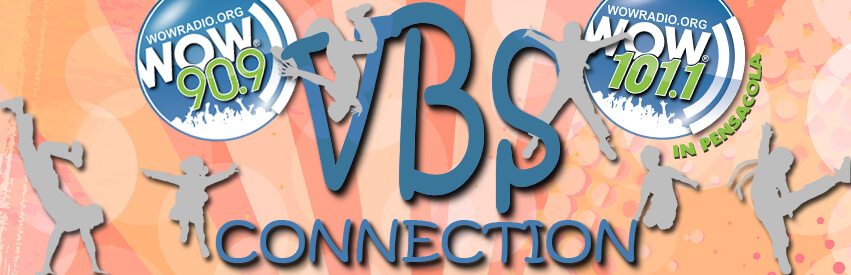 WOW VBS Header