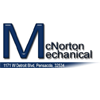 McNorton Mechanical Contractors, Inc.
