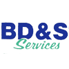 BD&S Services, Inc