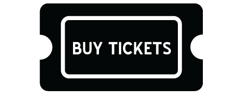 Buy Tickets button BLACK