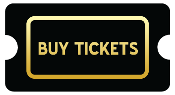 Tickets Button blackgold