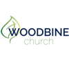 Woodbine Church