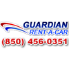 Guardian Rent A Car, Inc.