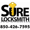 Sure Locksmith