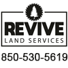 Revive Land Services